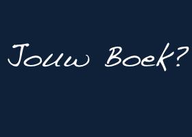 4jouwboek